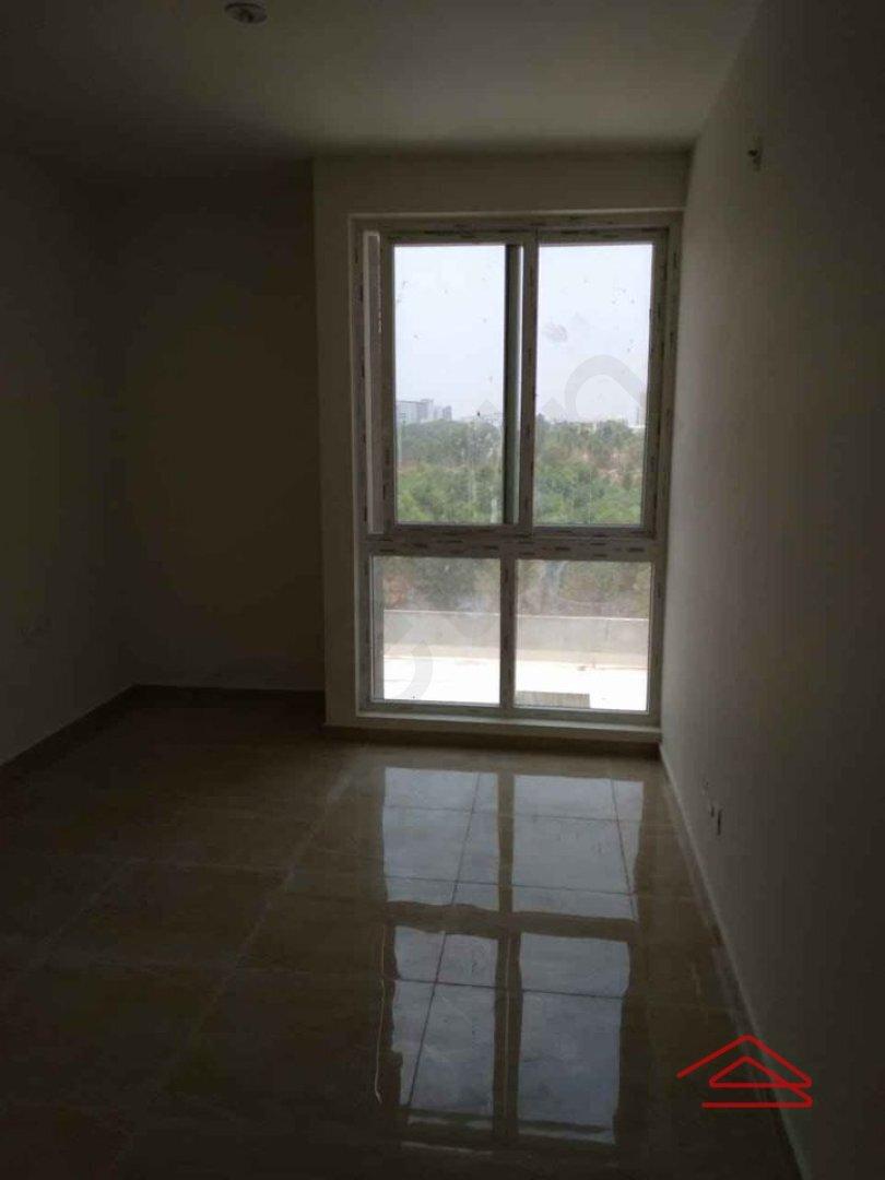 15S9U00025: Bedroom 1