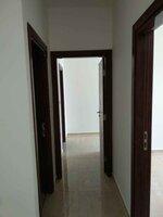 15S9U00025: Hall 1