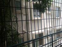 13J6U00041: Balcony 1