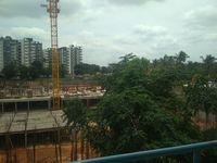 13J6U00041: Balcony 2