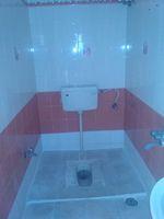 13J6U00041: Bathroom 2