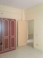 13J6U00041: Bedroom 1