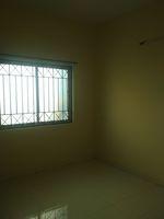 13J6U00041: Bedroom 2
