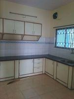 13J6U00041: Kitchen 1