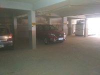 13J6U00041: parking 1
