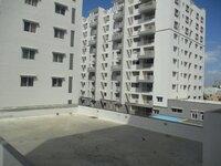 14S9U00027: Balcony 1