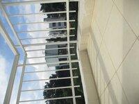 14S9U00027: Balcony 2