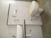 14S9U00027: Bathroom 1