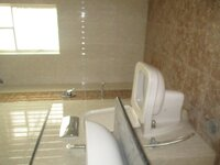 14S9U00027: Bathroom 3