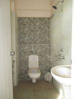11NBU00769: Bathroom 2