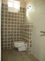 11NBU00769: Bathroom 1