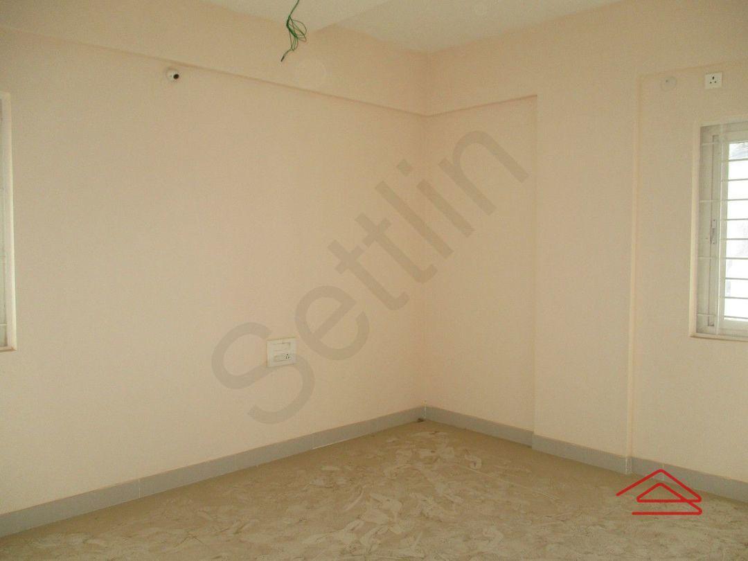 11NBU00769: Bedroom 1