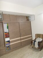 14OAU00152: Bedroom 1