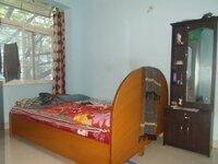 14OAU00152: Bedroom 2