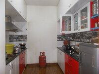 14OAU00152: Kitchen 1