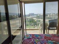 15A4U00211: Balcony 2