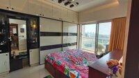 15A4U00211: Bedroom 1