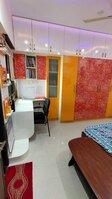 15A4U00211: Bedroom 2