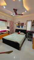 15A4U00211: Bedroom 3