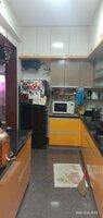 15A4U00211: Kitchen 1