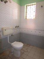 14F2U00061: Bathroom 2