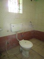 14F2U00061: Bathroom 1