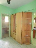 14F2U00061: Bedroom 1
