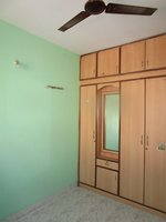 14F2U00061: Bedroom 2