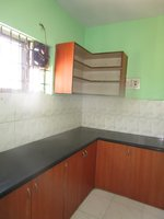 14F2U00061: Kitchen 1