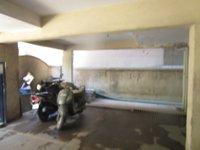 14F2U00061: parkings 1