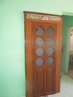 14F2U00061: Pooja Room 1