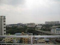 15A4U00021: Balcony 1