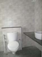 15A4U00021: Bathroom 2