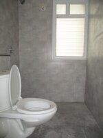 15A4U00021: Bathroom 1
