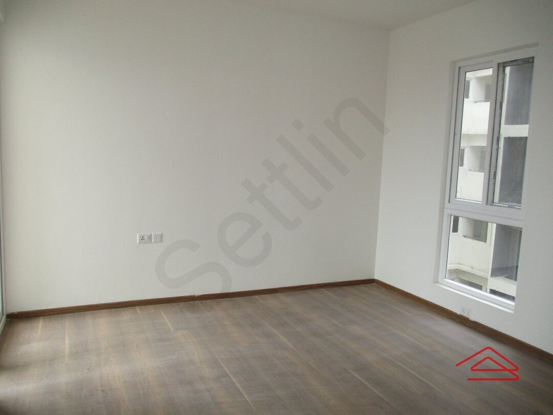 15A4U00021: Bedroom 1