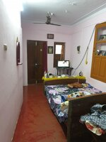 Sub Unit 15M3U00276: bedrooms 1