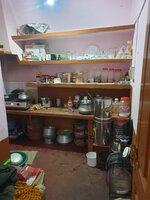 Sub Unit 15M3U00276: kitchens 1