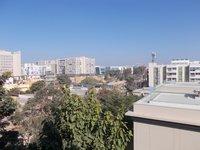 13DCU00541: Balcony 1