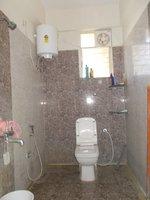 13DCU00541: Bathroom 1