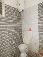 13DCU00541: Bathroom 2