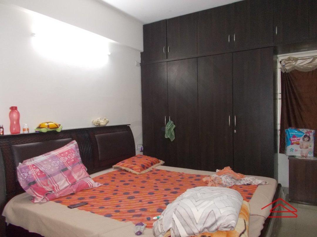 13DCU00541: Bedroom 1