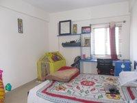 13DCU00541: Bedroom 2