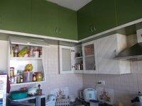 13DCU00541: Kitchen 1