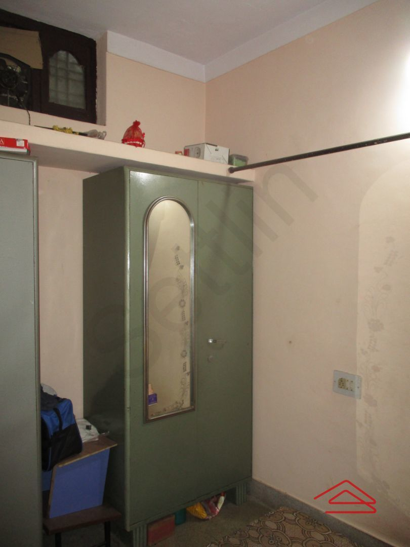 12OAU00024: Bedroom 1