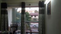 13A4U00051: Balcony 2