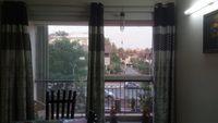 13A4U00051: Balcony 1