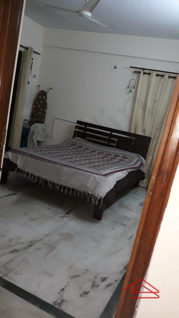 13S9U00367: Bedroom 1