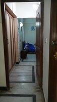 13S9U00367: Bedroom 2