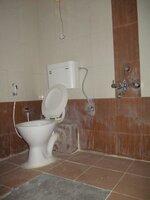15S9U00067: Bathroom 3