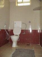 15S9U00067: Bathroom 1